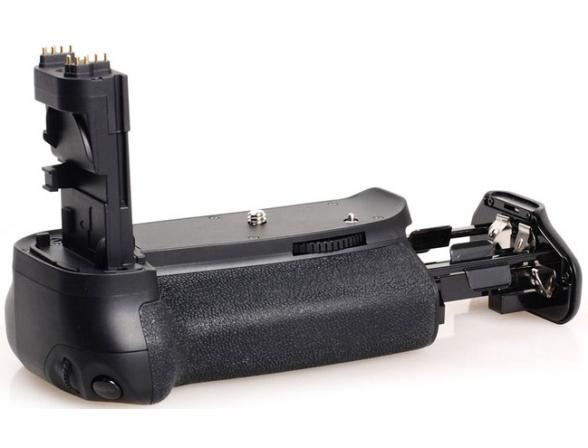 Батарейная ручка Phottix BG-60D (Canon BG-E9)