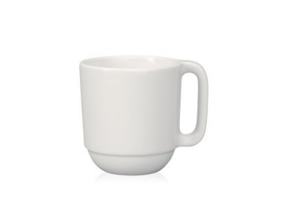 Чашка для эспрессо Brabantia 610806