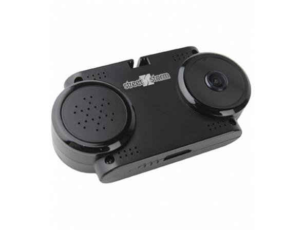Видеорегистратор Street Storm CVR-2000+GPS