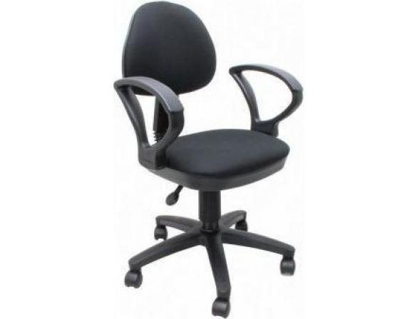 Кресло BURO CH-G318 AXNZ/10-128
