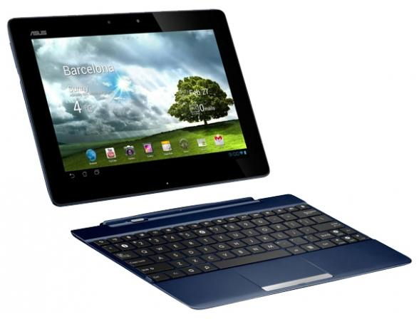 Планшет Asus VivoTab RT TF600TG 64Gb 3G dock (90ok0tb1100310y)