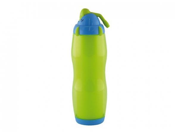 Бутылка ZAK 300мл Cool Sip 02040870E