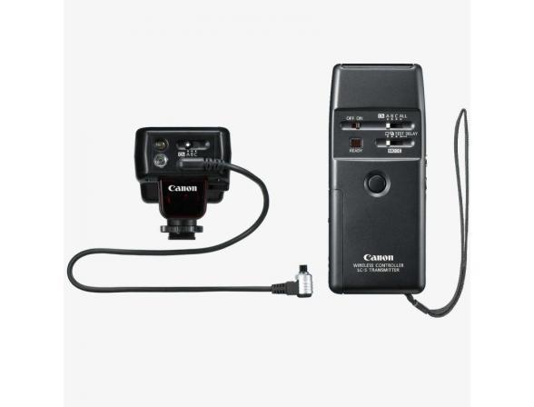 Пульт дистанционного управления Canon LC-5