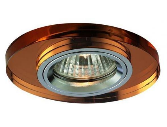 Светильник точечный Blitz 3252-21