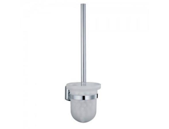 Щетка для унитаза WasserKRAFT Oder К-3027, подвесная