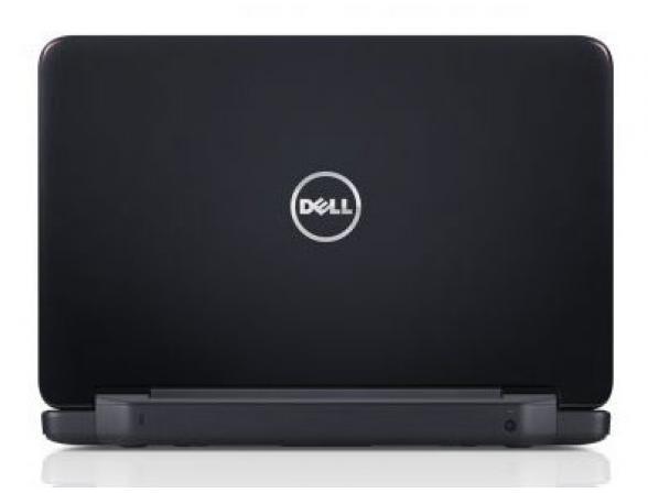 Ноутбук Dell Inspiron 3520-5540