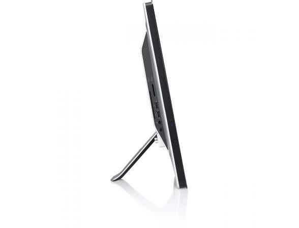 Моноблок Acer Aspire Z5801 DO.SHSER.001