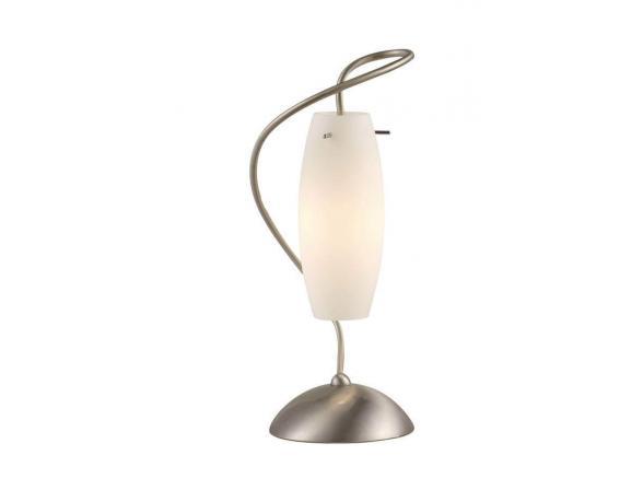 Настольная лампа GLOBO 15900T