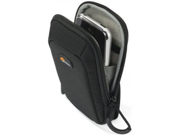 Чехол LowePro S&F Phone Case 20