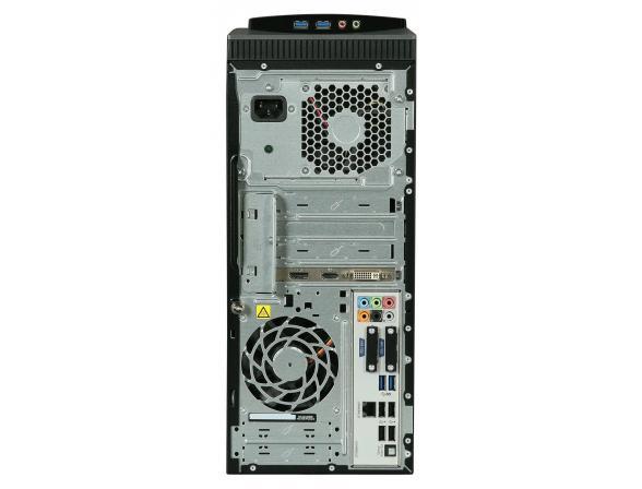 ПК HP Envy ENVY h8-1400er  C5V93EA