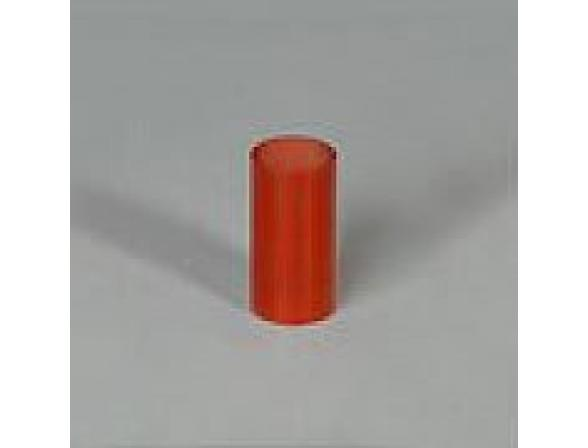 Плафон Lussole LSQ-8610-00