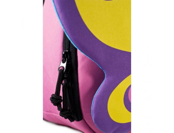 Рюкзак детский Samsonite U22*015 Sammies Dreams Backpack M Butterfly