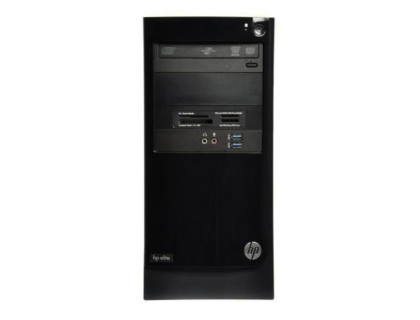 ПК HP Elite 7500 MT B5G30EA