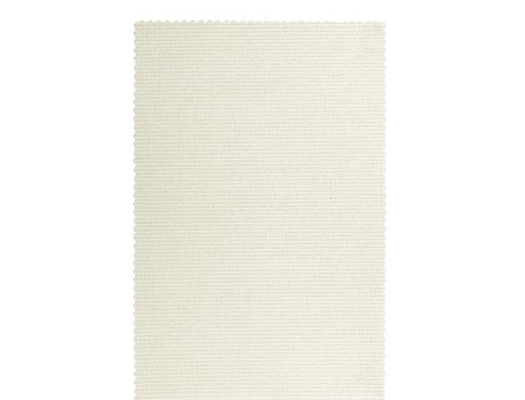Набор салфеток для кухни LOKS (6 шт.) 30х45 см