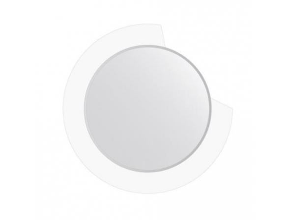 Зеркало FBS Colora CZ 0601