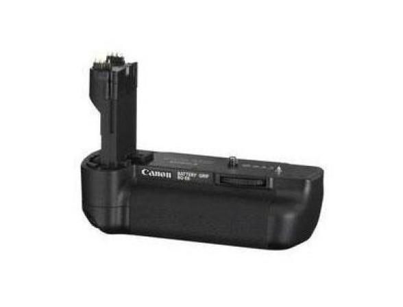 Батарейная ручка Canon BG-E6