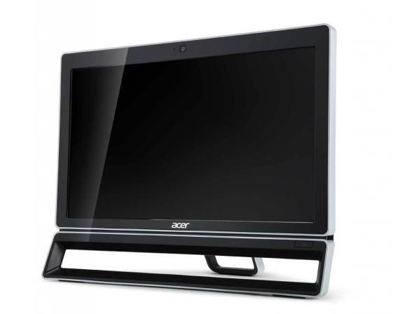 Моноблок Acer Aspire Z3170PW.SHQE1.004