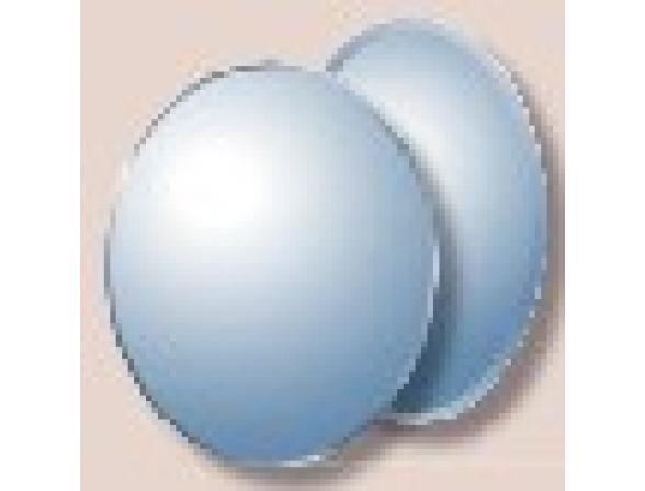 Зеркало Imagolux Жемчужина, 80x50см (617130)