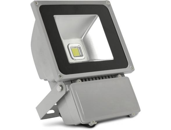 Светодиодный прожектор X-flash Floodlight 44276