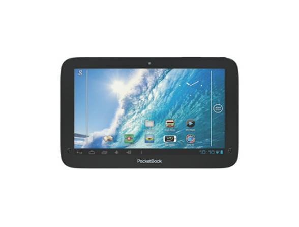 Электронная книга PocketBook SURFpad 2