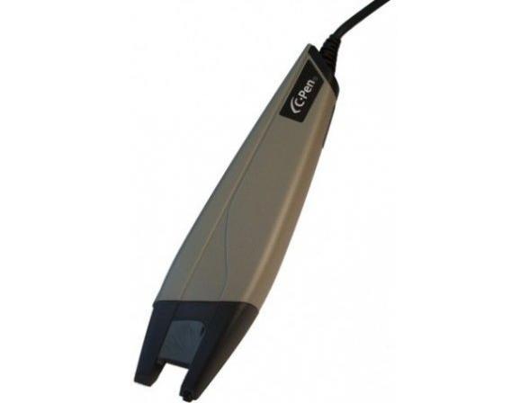 Сканер Ectaco Partner C-Pen (для ER900)