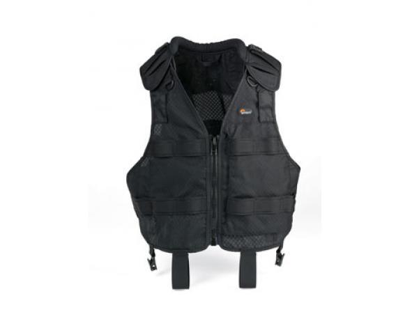 Жилет LowePro S&F Technical Vest (L/XL)