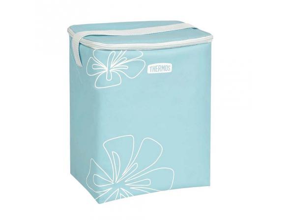 Сумка-холодильник Thermos Lifestyle with Flower 854087