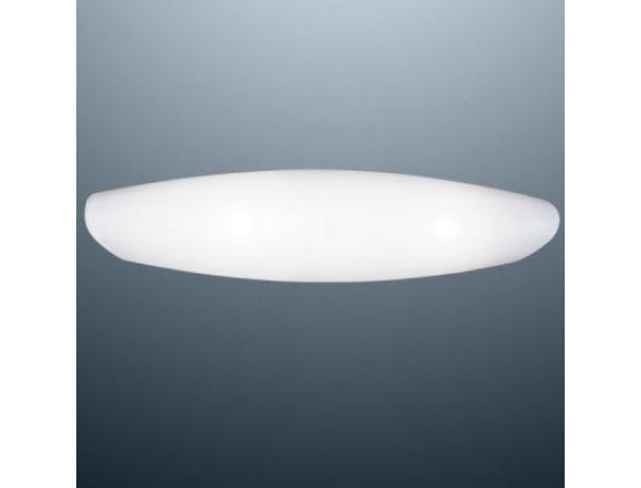Светильник настенный ARTELAMP Hall A6940AP-2WH