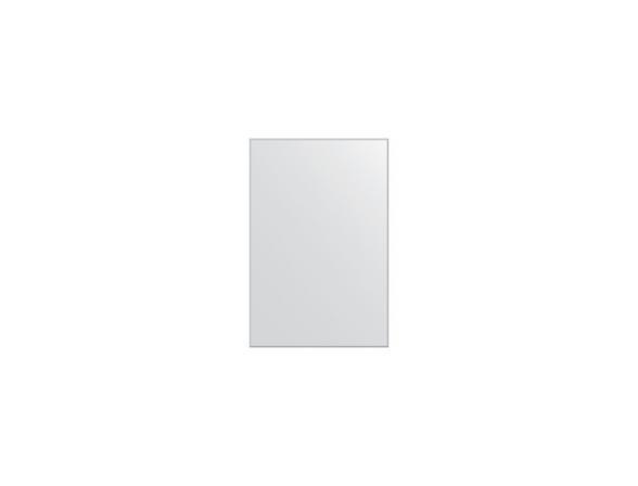 Зеркало SORCOSA SR 0225 (60х90 см)