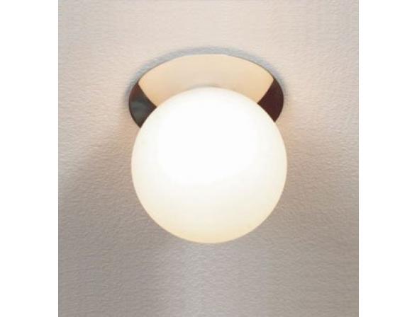 Светильник потолочный Lussole LSQ-9700-01