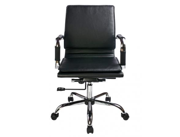 Кресло BURO CH-993-Low/black