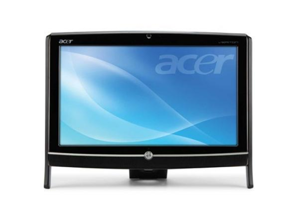 Моноблок Acer Veriton Z291GPQ.VD6E8.001