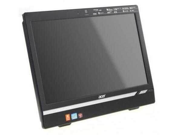 Моноблок Acer Aspire Z3620 DQ.SM8ER.008