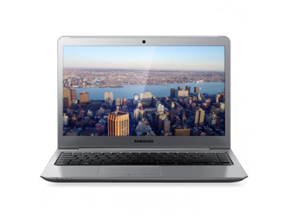 Ноутбук Samsung Geste 530U4B-S03