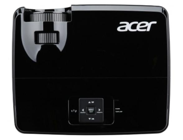 Проектор Acer P1120EY.JED04.004