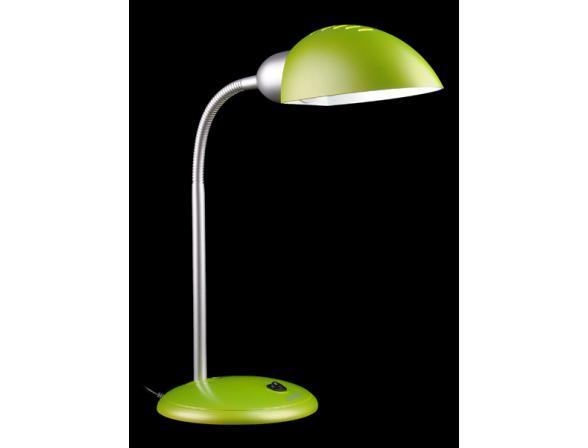 Настольная лампа Eurosvet EU-1926 1926 GREEN