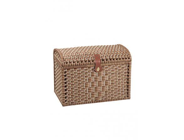 Ящик для мелочей Kesper 1758-7
