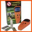 Прибор противомоскитный ThermaCell MR O06-00