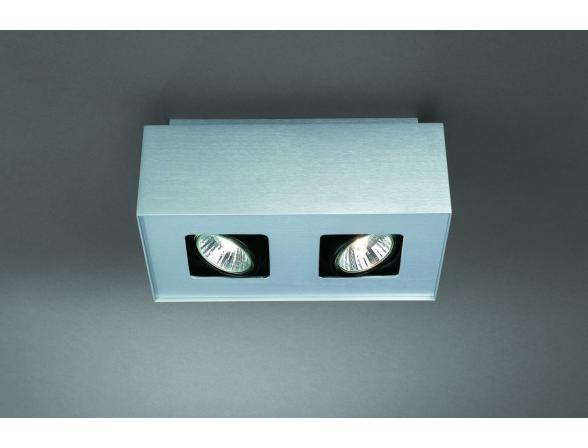 Светильник точечный MASSIVE ONYX 56232-48-10