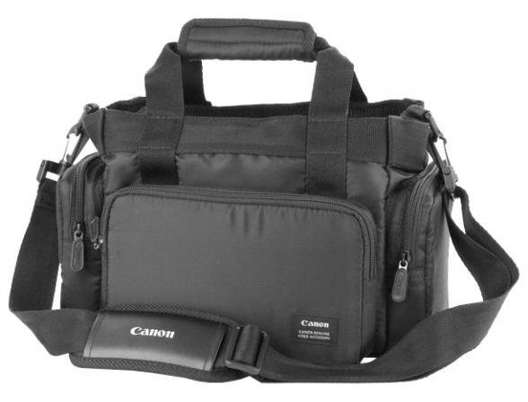 Сумка Canon SC 2000