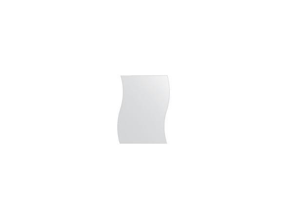 Зеркало SORCOSA SR 0098 (50х65 см)