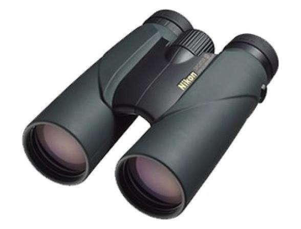 Бинокль Nikon Sporter EX 12x50