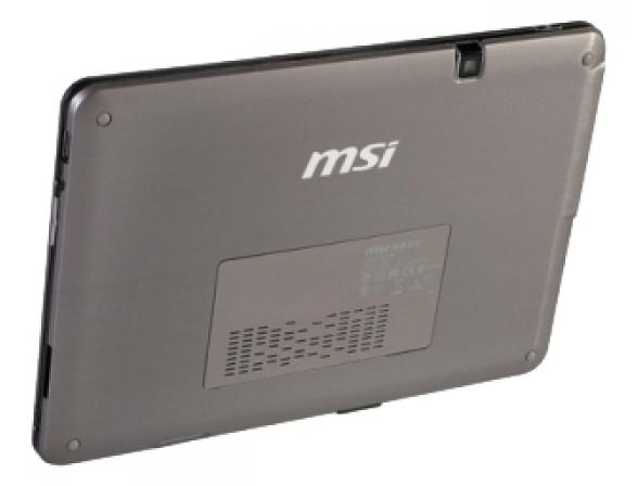 Планшет MSI Windpad 110W-071