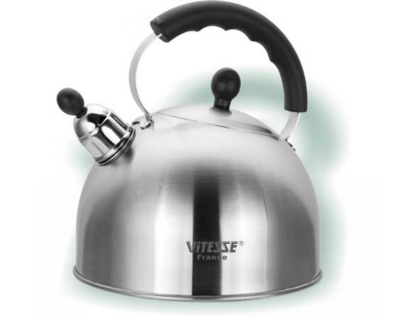 Чайник Vitesse Christina VS-1109