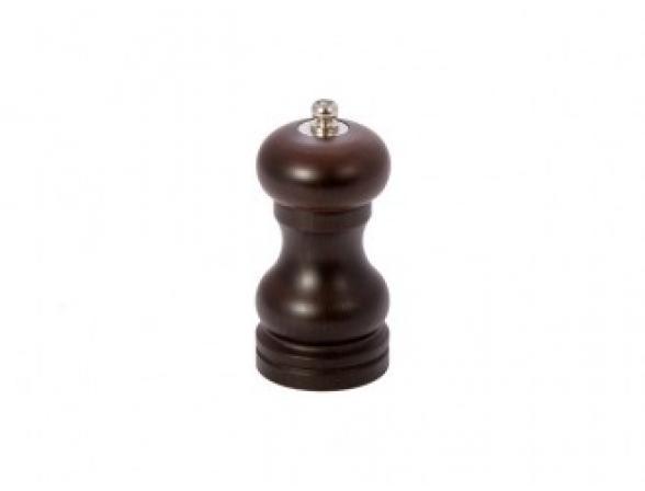 Мельница для перца DKB Forest Capstan 12 см HB04440
