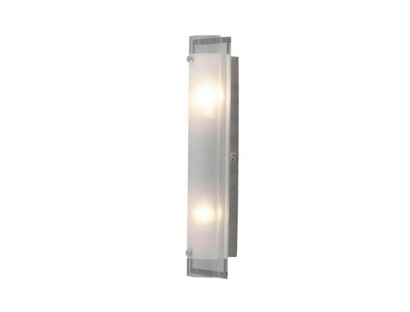 Светильник настенно-потолочный GLOBO 48510-2