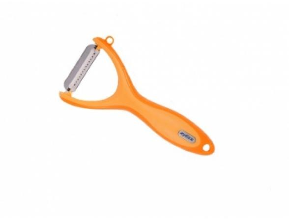 Нож для нарезки соломки DKB E46503