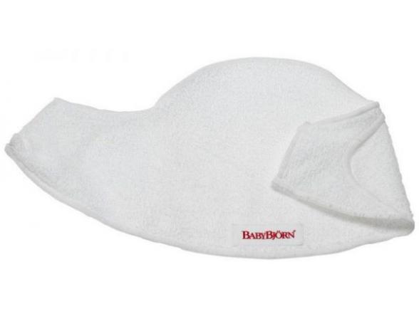 Нагрудник BabyBjorn Bib for Baby Carrier для рюкзаков-переносок Baby Carrier и Baby Carrier Comfort)