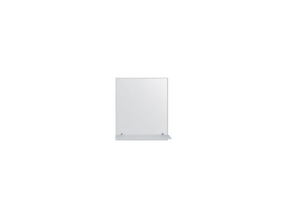 Зеркало SORCOSA SR 0503 (50х60 см)