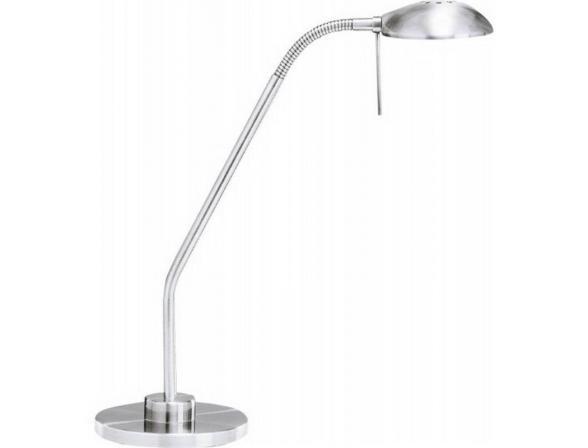 Настольная лампа ARTELAMP Flamingo A2250LT-1SS